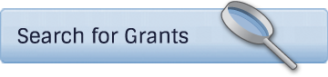 Search For Grants