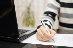 3 Perks that come with Outsourcing a Grant Writer